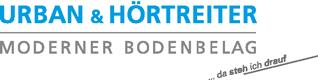 Urban & Hörtreiter GmbH | Parkettböden, Teppiche, Designbeläge, Laminatböden, Korkböden | München, Unterhaching